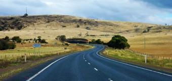 Tasmania 2012 7D 6N Travelogue