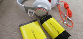 Jabra VOX and REVO for HIM and for HER
