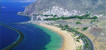 Places to Stay in Tenerife