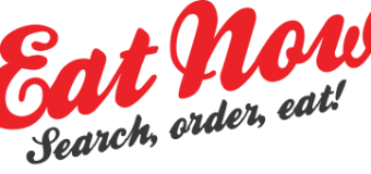 EatNow.com.au Australia Order Takeaway and Food Delivery Online