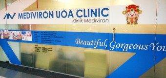 The Weight Loss Program at Mediviron UOA Clinic