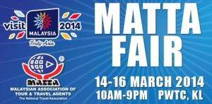 matta fair 2014