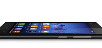Xiaomi Mi 3 is coming to Malaysia