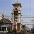 betong clock tower picture