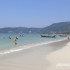 A Brand New Patong Beach in Phuket