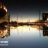 Samsung NX Traveller Melbourne Pictures
