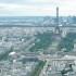 Do people in Paris speak English?