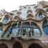 Casa Batlló The House of Bones Barcelona