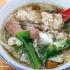 Restoran Master Q Pork Noodle