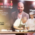 MasterChef Australia George Calombaris Exclusive Dining Experience