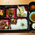 Robata Monkey Jaya One Set Lunch Bento