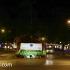 hatyai park lantern festival