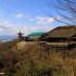 Kiyomizudera-清水寺Temple-full-view