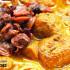 Chong Hwa Curry Laksa Restaurant Sri Gombak Batu Caves
