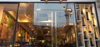 Xiao Lao Wang Hotpot Reopens in Damansara Uptown