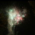 Samsung NX 1 4K HD Video Fireworks