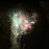 Samsung NX 1 4K HD Video Fireworks