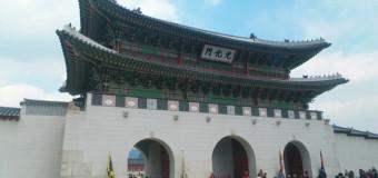 Top 7 Travel Essentials for Korea