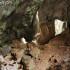 Khao Kriap Cave (Tham Khao Kriap) Chumphon