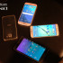 The New Galaxy S6 and S6 Edge Preview