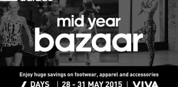 Adidas-Sale-May-2015-600x400
