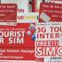 Phuket Free Sim Card