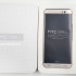 HTC One M9 Plus Unbox Review