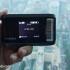 9 Reasons Why I Use KL Samurai Pocket Wifi in Taiwan