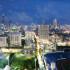NO MERS Virus in Bangkok and Thailand