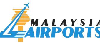 KLIA (Kuala Lumpur International Airport) Dress Code Clarified by Malaysia Airports