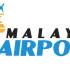 mahb_logo