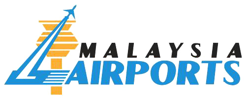 Image result for malaysia airport logo
