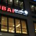 Halal Dubai Restaurant Itaewon Seoul
