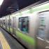 Tokyo Train Rush Hour Experience