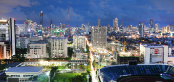 Thailand hitting record high tourist arrival and spending for first half of 2015