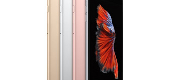 iPhone 6s and iPhone 6s Plus Prices in Malaysia