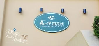 Hotel Mori no Kaze Tazawako Review