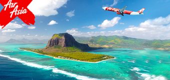 AirAsia X Set To Fly to Hawaii?
