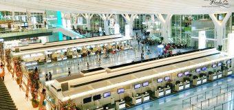 ANA To Fly to Haneda from Kuala Lumpur