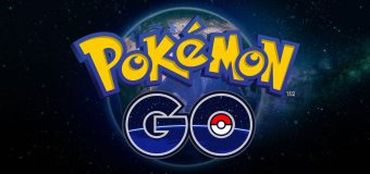 Travel To Australia To Catch Pokemon Now with Pokemon Go!