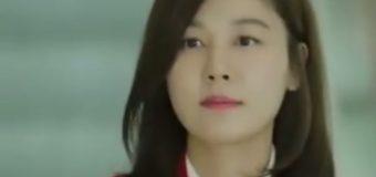 AirAsia Korean Drama 'On The Way To Airport' Premieres Next Month