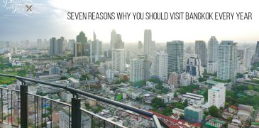 bangkok-seven-reasons