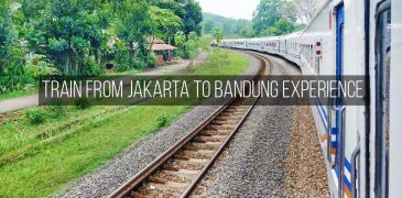 train-from-jakarta