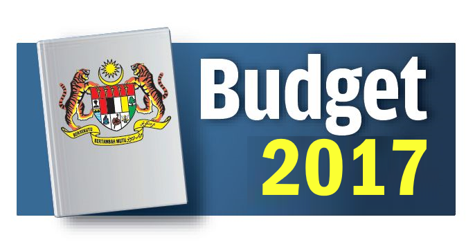 Malaysia Budget 2017 Incentive for Parents