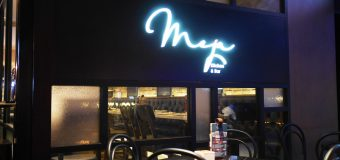 MEJA Kitchen + Bar @ TREC Review