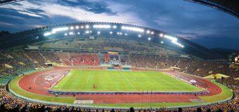 Malaysia Cup Final 2016 Date and Venue, Selangor vs Kedah