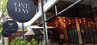 Casa Lapin at OneDay Hostel Sukhumvit 26 Bangkok