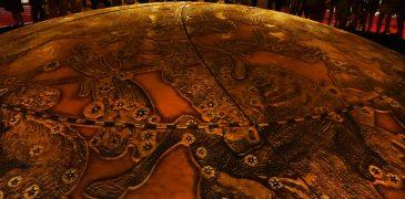 macau-wynn-golden-dragon