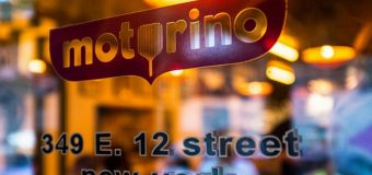 Paris Cafes Richard and New York Motorino Pizza To Open in Resorts World Genting
