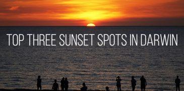 top-three-sunset-spots-in-darwin